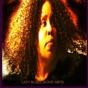 Lady Blues Jacqueline Amos