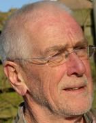 John Huige