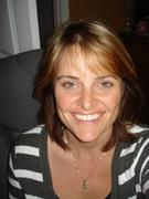 Carolyn Eberly