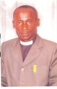 APOSTLE USEN IBA 2