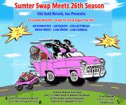 Sumter Swap Meets