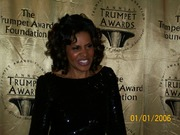 Live from 2009 TRUMPET AWARDS