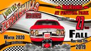 Zephyrhills Auto Events
