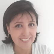 LUISA NATASHA CORRALES GAONA