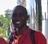 Josiah Chavula