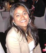 Radha Ramphul