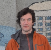 Christian O'Flaherty