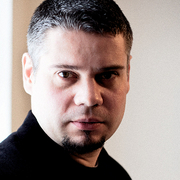 Goran S. Milovanovic