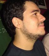 Marcelo da Luz Batalha