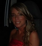 Maria Dolores Puy