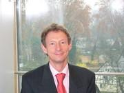 Jorg Polakiewicz