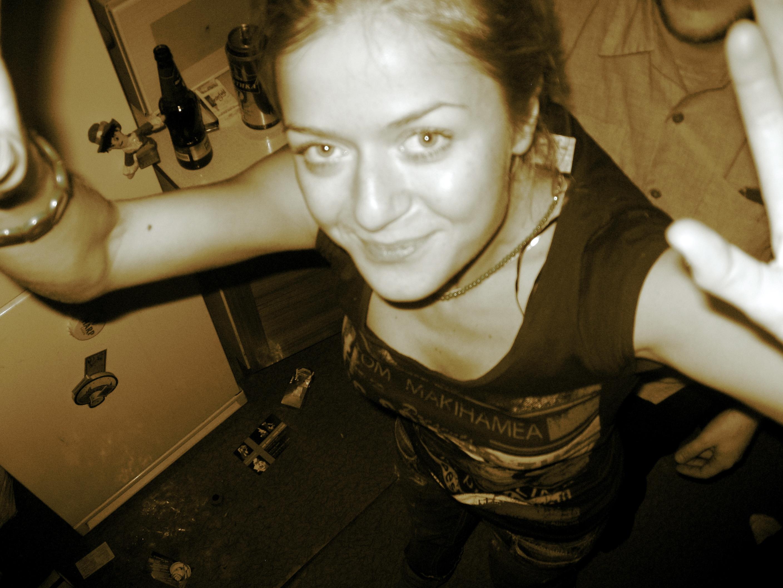 Anna Orlova