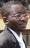 Moses Kyamakya