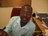 Benson Ncube