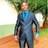 Robert Kikonyogo
