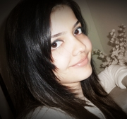 Madeeha Rehman