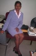 Wanda Pitt