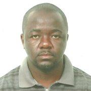 Serge ILUNGA KABWIKA