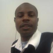Nelson Barasa