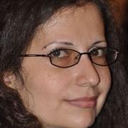 Susan Marukhyan