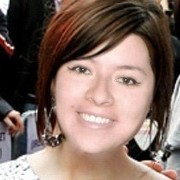 Erika-Yamel Munive