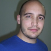 Rodrigo LP