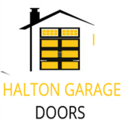 Oakville Garage Door Repair
