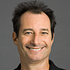 Bruce Kersten