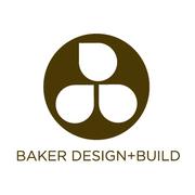 Baker Design Build