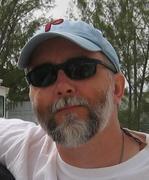 Dave Austin