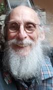 John J Edminster