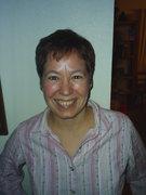 Susanne Kromberg