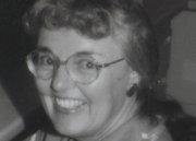 Alison P. Martinez
