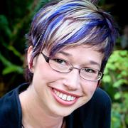 Sarah Katreen Hoggatt