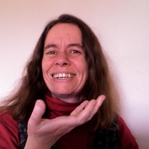 Lisa Hubbell