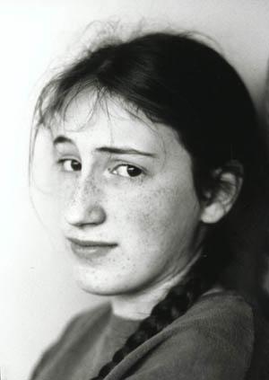 S. Rosemary
