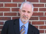 Alvin J Figueroa