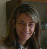 Ana Barral