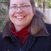 Lynn Chakoian