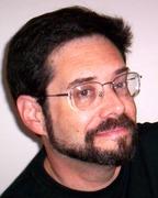 Richard Gordon Zyne