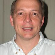 Stephen Beals