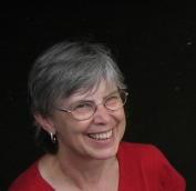 Marge Abbott
