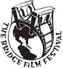 Bridge Film Festival