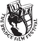 Bridge Film Festival