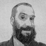 Algirdas Davidavicius