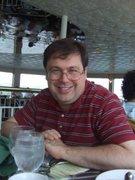 Michael Radigan