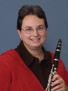 Kathleen Wooten
