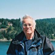 Gerrit Dooge