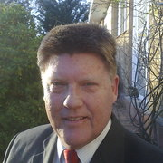 Stephen Golding