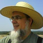 Mark Wutka